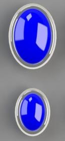 oval_blau