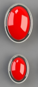 oval_rot